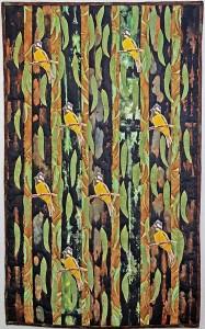 Janet-Kidson,-Chiltern-Forest-Birds-1