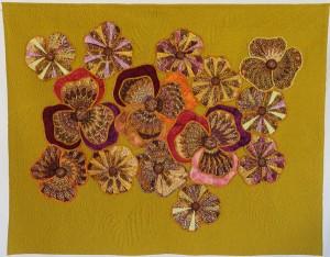 Jolana-Jordan,-Floral-Fantasies
