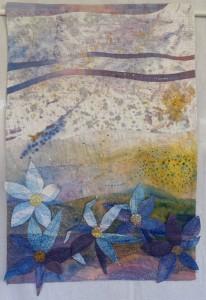 Judy-Robinson-Whitty,-Soft-Dawn