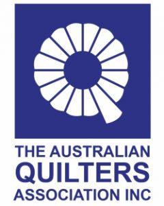 AQA online logo