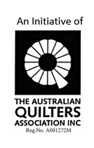Australian Quilts in public places